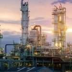 Petrochemical Case Study